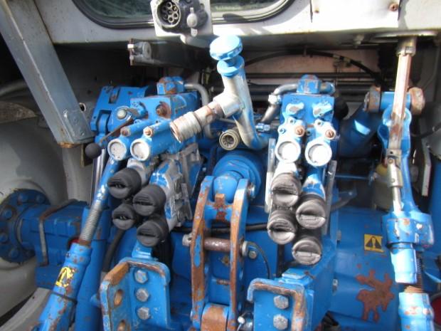 1953 ford 600 hydraulic pump diagram  1953  free engine