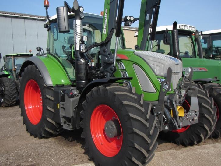 fendt 720 profi plus 04 2016 475 hrs parris tractors ltd