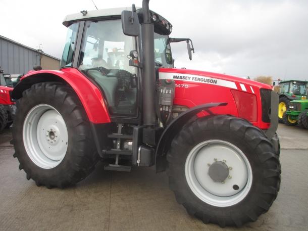 massey ferguson 6470 04 2010 1 744 hrs parris tractors ltd
